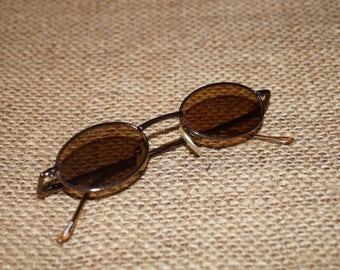 Retro eyewear Eyewear Reading glasses Retro eye glasses USSR glasses Men's glasses Round glasses Rim glasses USSR Soviet frame glasses