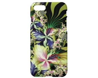 iPhone 7 case Floral iPhone 7 plus case iPhone 6s case iPhone 6 iPhone 6s plus iPhone 6 plus iPhone 5s case iPhone SE iPhone 4s case