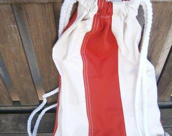 Gymbag Matchbag