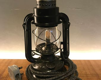 Table lamp BlackSheep