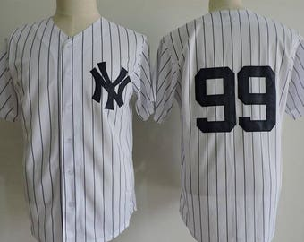 Aaron Judge New York Yankees jersey size Extra LARGE adult Jersey Read ship details
