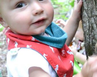 Unisex Gifts Under 20 baby gift under 20 | etsy