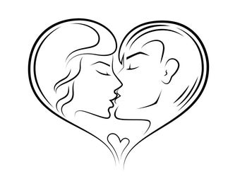 the art of kissing pdf download