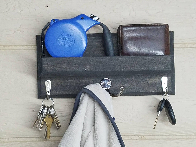 storage hanger phone entrance decorative gallery photo gallery photo gallery photo gallery photo gallery photo gallery photo gallery photo