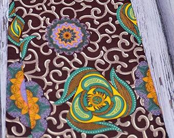 African print / african fabric / ankara fabric / African fabric by the yard / African fabric wholesale / African fabrics for sale