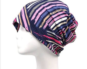 Summer Beanie Hat for Everyone, specially for Chemo Chancer Patient