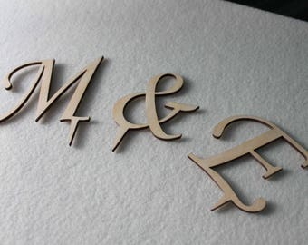 Wedding-Cake-Topper Birthday Cake Decoration Supplies