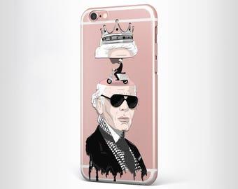 chanel Samsung Edge Case Galaxy S8 Case Galaxy S7 Case Google Pixel XL case iPhone 7 plus case IPhone 7 case iphone iphone 6s plus BN_VI208