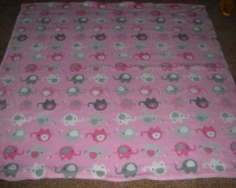 Pink Elephants  PE548