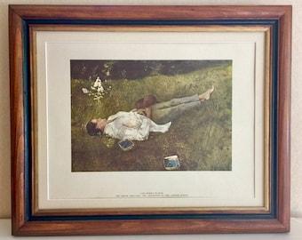 Andrew wyeth prints | Etsy