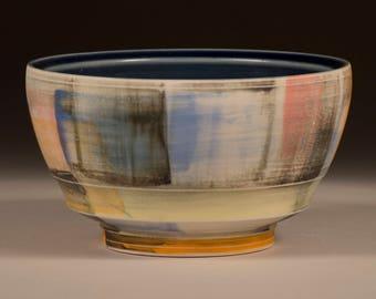 Ramen Bowl-9