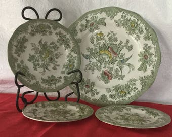 Vintage Enoch  Wedgwood  replacement ,