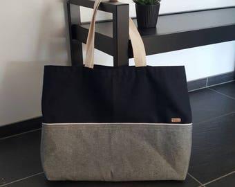 Handbag - handbag - dead