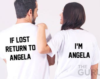 Couples shirts couples matching shirts funny couples shirts valentines shirt vanetines day shirt vanetines day gift if lost return to shirts