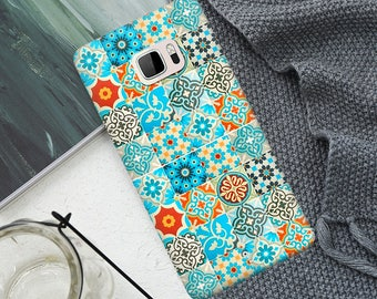 Marble case, htc One M8 htc One M9 htc One M10 htc 10 htc 10 Lifestyle mosaic case htc U Ultra  htc U Play U11 htc  Bolt  htc 10 evo marble