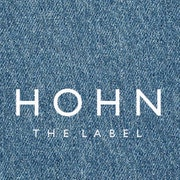HOHNtheLabel