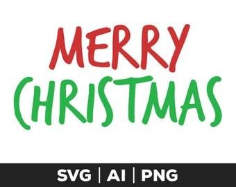 Merry Christmas svg - merry christmas, christmas svg file, christmas design, svg christmas files, winter svg, christmas, holiday svg