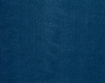 coupon, velvet, blue, 20 x 28 cm, EDEN, SWELLS