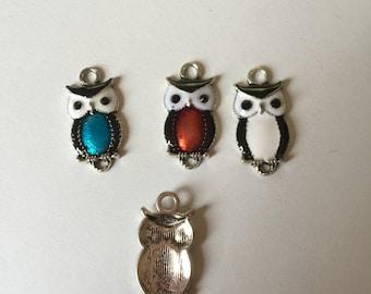OWL/OWL