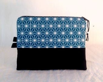 Flat pouch, 18 * 23 cm