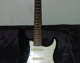 S-101 Standard Electric Guitar