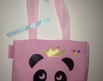 Tote bag for MOM