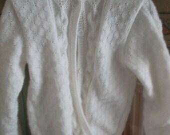 Jacket girl pattern sheets