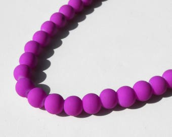 IN storage PERL.2059 neon beads