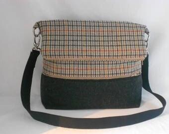 bag shoulder/handbag/birthday/casual/casual bag