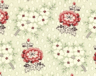 Moda - Collections Mill Book Series - 46155 13 - 1 YARD INCREMENT