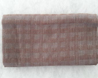 fat quarter fabric woven Japanese patchwork d40