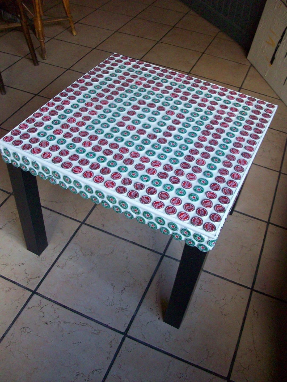 table basse recup. Black Bedroom Furniture Sets. Home Design Ideas