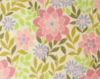 Vintage Wallpaper Beleza per meter