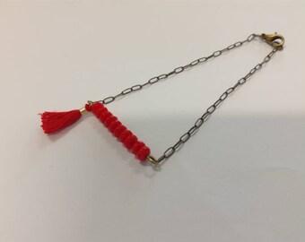 Anny bracelet
