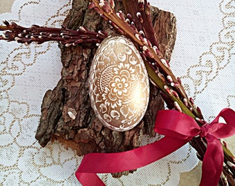 engraved,easter, easter eggs, easter egg, egg,easter gift, eggs, easter decoration, easter egg hunt, easter basket,ornament,decoration, gift
