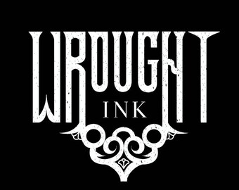 Wrought Ink T-shirt