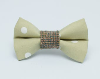 The Watson Bow Tie