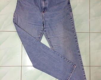 Calvin Klien Jeans Vintage,Size 32