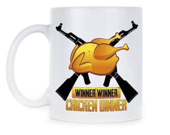 PUBG Pioneer Player Unknown PUBG Battleground PUBG Pubg Gift Cup Pubg Game Pubg Dinner Gift Pubg Chicken Gift Pubg Gift Pubg Game Gift Mug