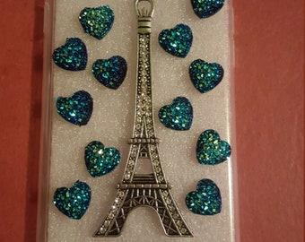 Paris Collection Design #6