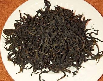 Koporsky tea (Ivan tea)