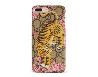 iPhone 7 Case Gucci iPhone 7 Plus Case Gucci iPhone X Case iPhone 8 Case iPhone 6 Plus Case iPhone 6 Case Gucci Case Samsung S7 iPhone Case