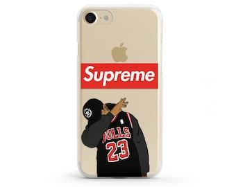 Supreme iPhone X case Supreme case iPhone 8 case iphone 8 plus case iphone 7 case iPhone 6s case iPhone 6s Plus case Samsung Note 5 case Red