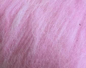 Alpaca fibre,Alpaca wool,carded Alpaca fibre,Handwashed,Hand dyed Alpaca fibre.