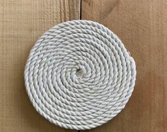 Rope Coaster set