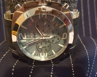 Invicta Men's Coalition Forces Watch
