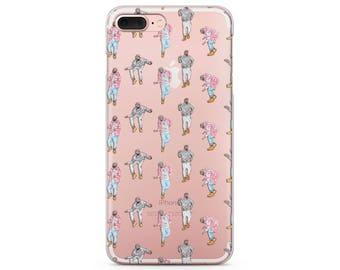 iPhone 10 case drake iphone case 8 plus drake dancing iPhone case x drake owl iPhone 8 case iPhone8 iPhone7 plus case iPhone 7 case iPhone