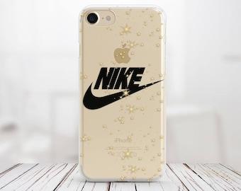 Nike Case Brand Case Iphone 6 Case Iphone X Case Iphone 8 Plus Case Iphone 8 Case Iphone 7 Case Iphone 7 Plus Case  Samsung Galaxy S7  Case