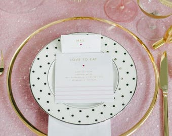 """120"""" Light Pink Sequin Table Cloth Fancy Wedding Table Setting Boho Sale Sparkly Wholesale Sequin Baby Shower Bridal Glitter Pink Runner"""