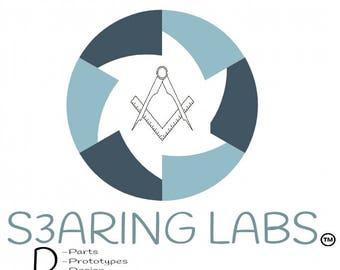 Searing Labs